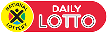 Daily Lotto