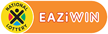 EAZiWIN On-Line