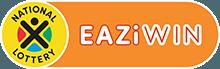 EAZiWIN