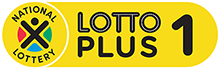 LOTTO PLUS 1