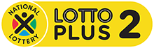 LOTTO PLUS 2