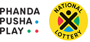 Ithuba National Lottery